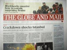 globemail